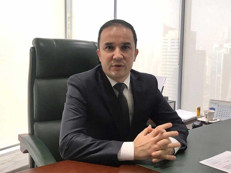 Ilhom Abdurahmon