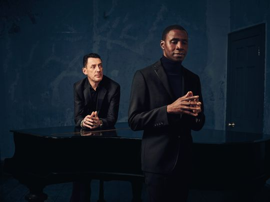 Lighthouse Family-1572183565014
