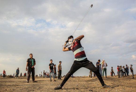 OPN Palestinian-1572172310045