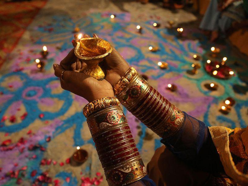 Pakistan_Diwali_34433