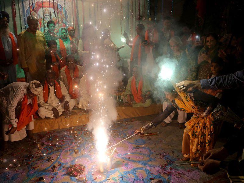 Pakistan_Diwali_67218