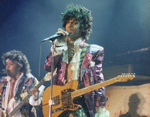 Prince2-1572155271565