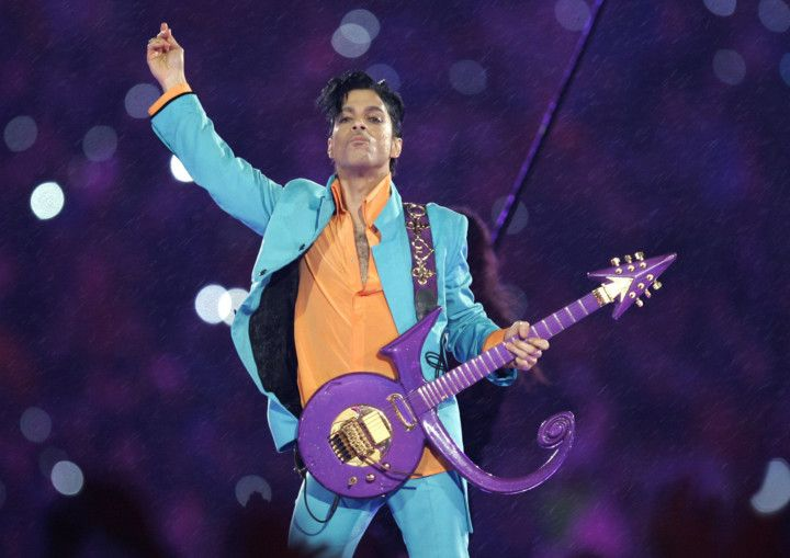 Prince3-1572155269077