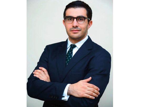 Ramez Hamdan