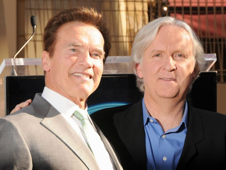TAB 191027 ARNOLD AND CAMERON-1572160099256