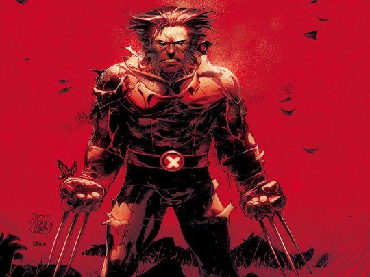 Wolverine-1572156908556