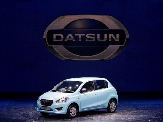 20191028_Datsun