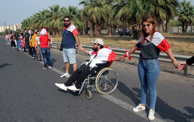 Copy of 2019-10-27T125044Z_658870588_RC156796F160_RTRMADP_3_LEBANON-PROTESTS-1572253251794