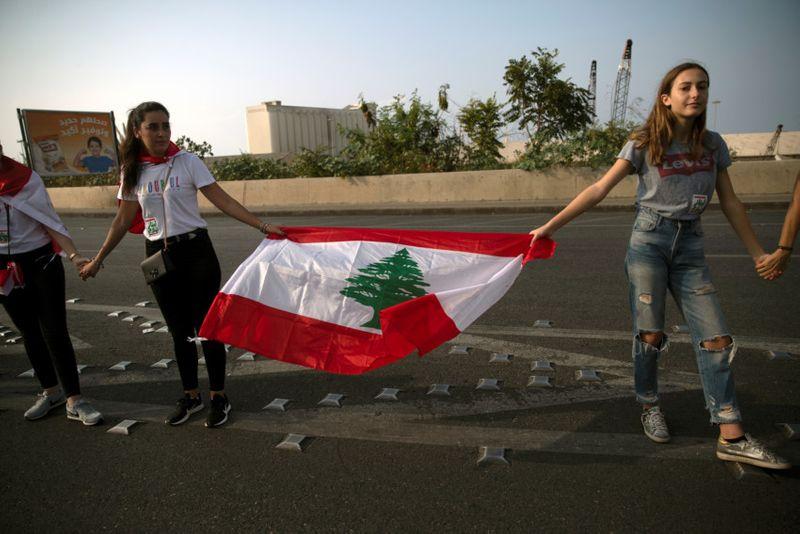 Copy of 2019-10-27T130831Z_786541181_RC157E8DFA00_RTRMADP_3_LEBANON-PROTESTS-1572253241922