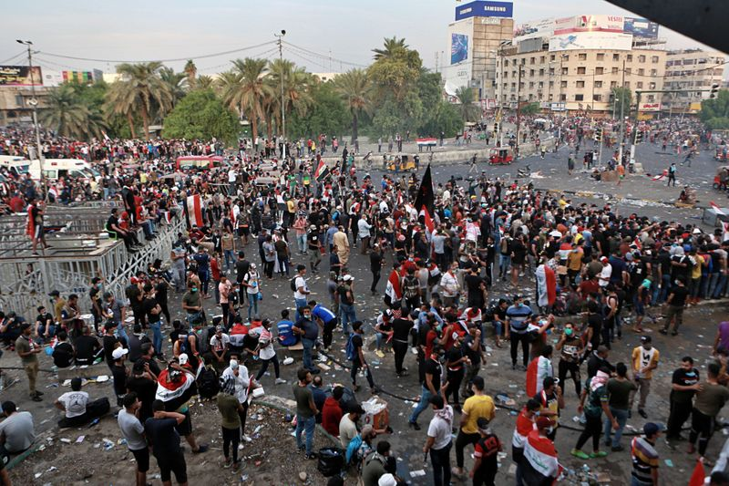 Copy of Iraq_Protests_96732.jpg-ffeb7-1572250243255
