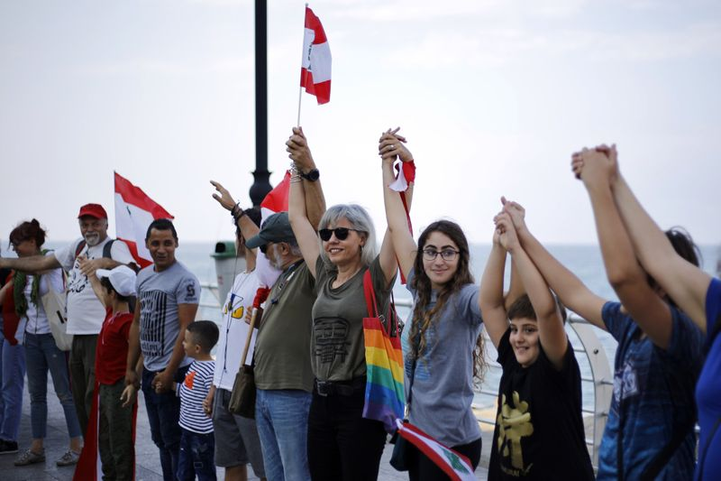 Copy of Lebanon_Protests_04354.jpg-a97af-1572253239442