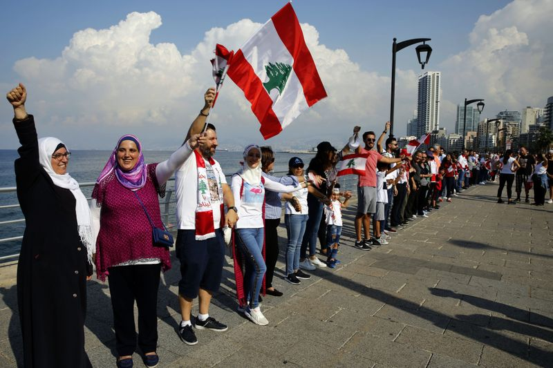 Copy of Lebanon_Protests_13429.jpg-afe07-1572253197350
