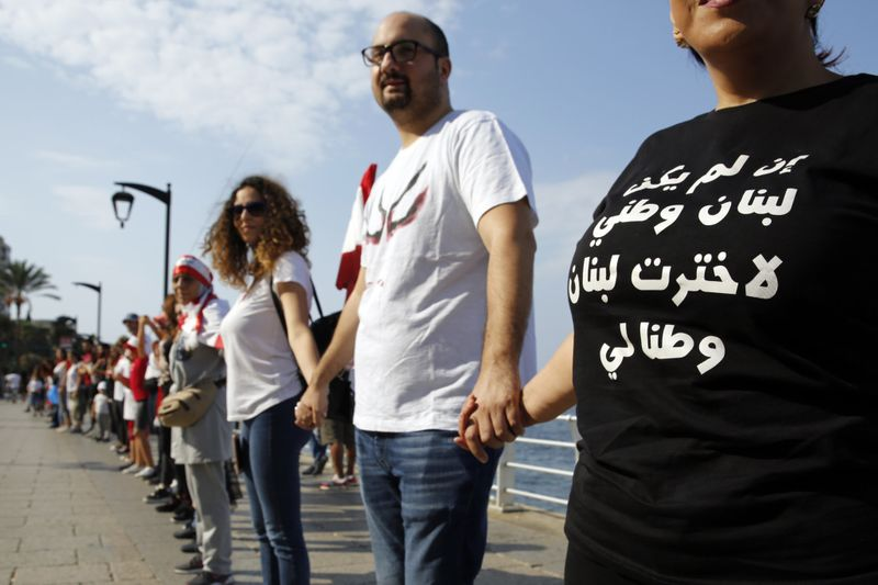 Copy of Lebanon_Protests_45970.jpg-077a1-1572253227641