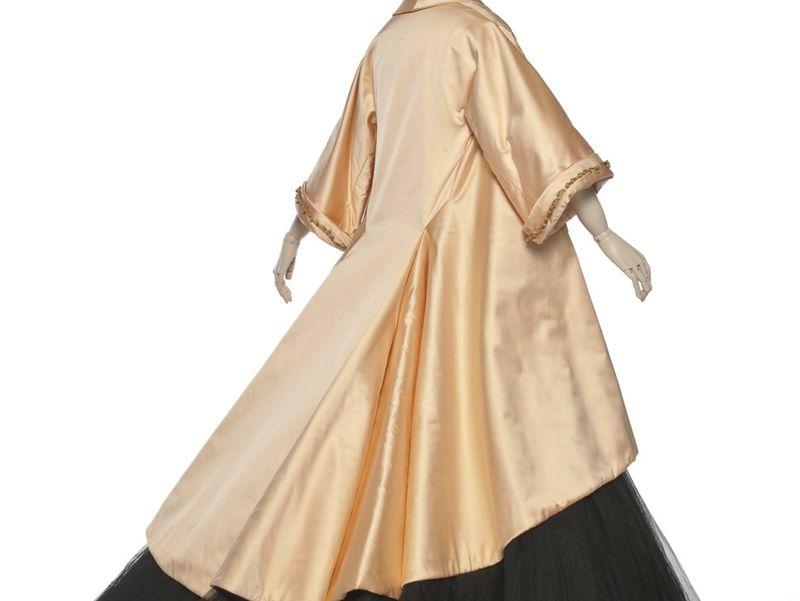 LouvreAbu Dhabi Luxury-1572278483877