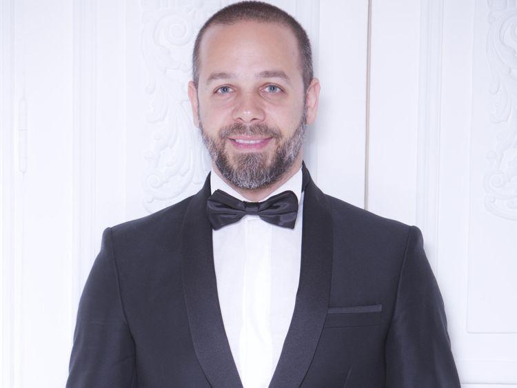 Michel Fadel-1572241590018