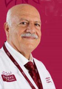 NAT Dr Mounir Haider-1572262449287