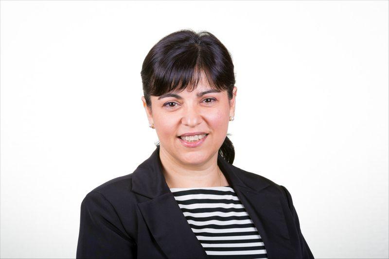 NAT Dr Victoria-1572262452426