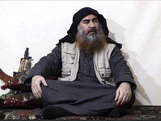 OPN Baghdadi-1572259754880