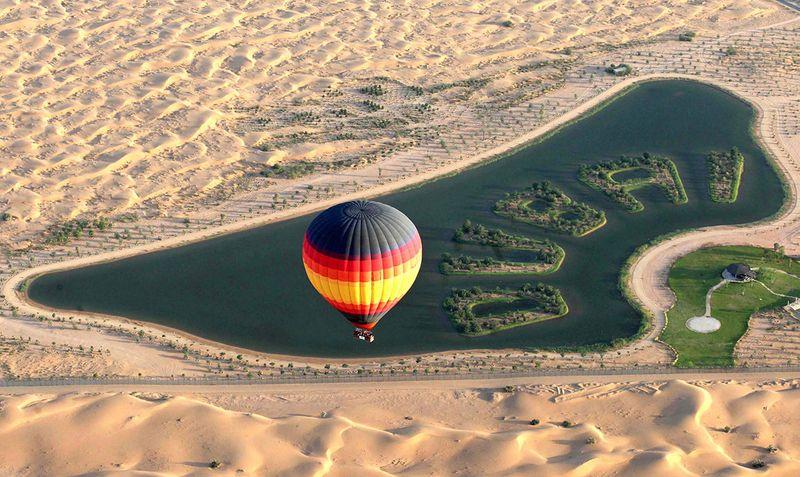 WEB-191028-STAFF-UAE566-(Read-Only)