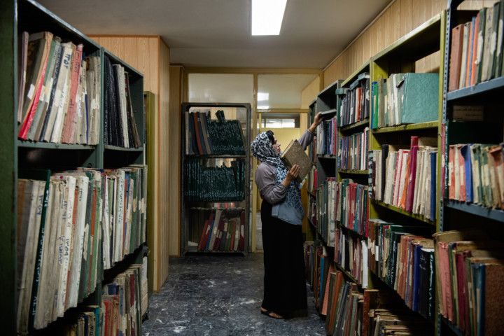 WLD TOD AFGHAN LIBRARY1-1572263884899