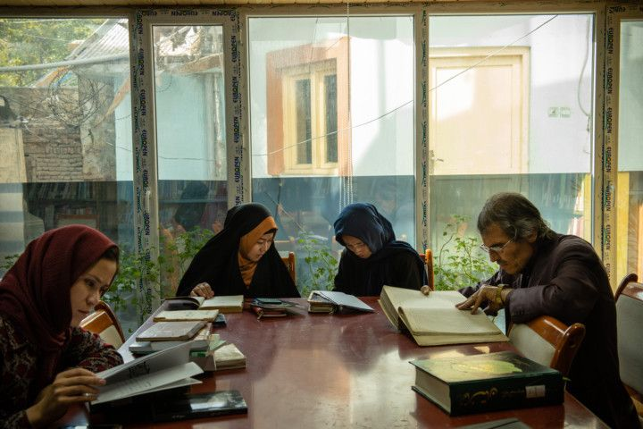 WLD TOD AFGHAN LIBRARY11-1572263887370