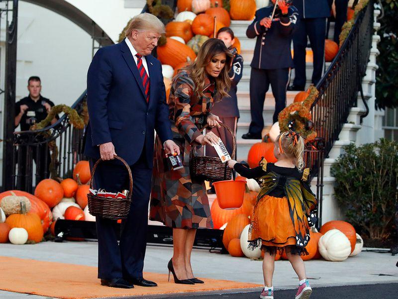 20191029_Halloween_white_house