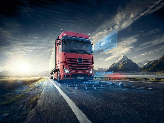 Actros-Mercedes-for-web
