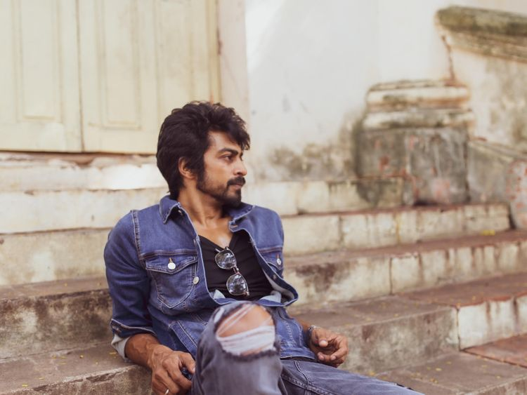 Arjun Das  (1)-1572349980711