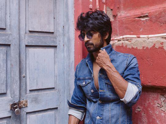 Arjun Das  (2)-1572349983399