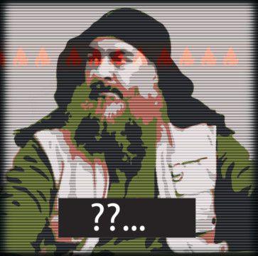 Daesh story-1572348759896