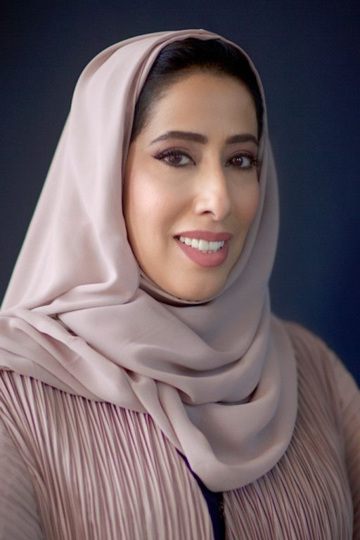 NAT  Mona Al Marri-1572357519875