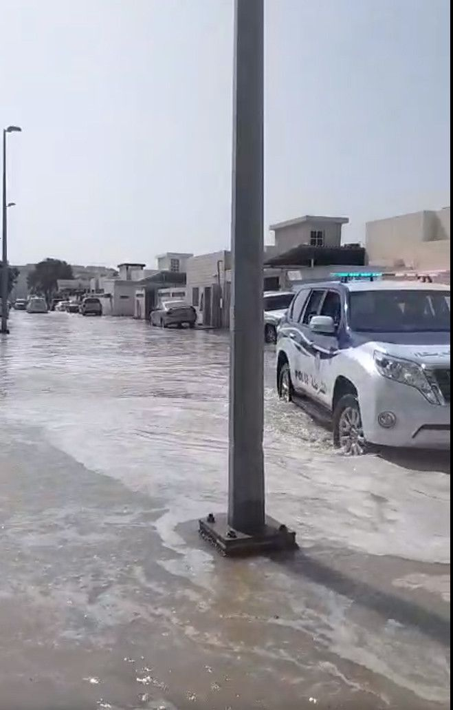 NAT 191029 KALBA AND FUJAIRAH RAIN22-1572358554353