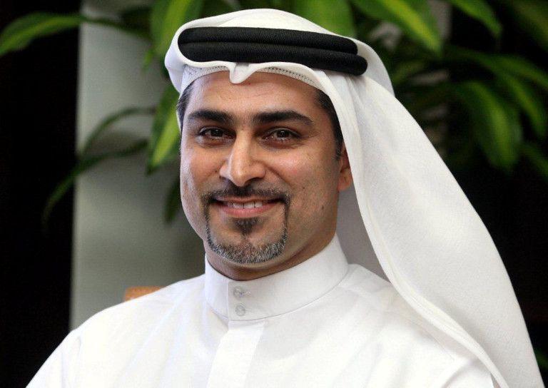NAT Fah Al Gergawi-1572357528006