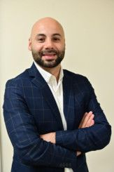 NAT Mohamad Harissi-1572357535902
