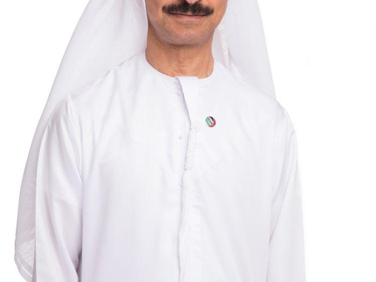 NAT Sultan_BinSulayem-1572357548219