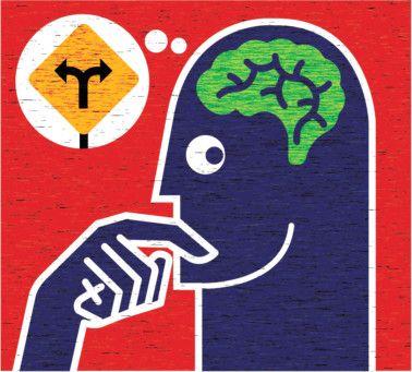 Our Brain-1572349926403