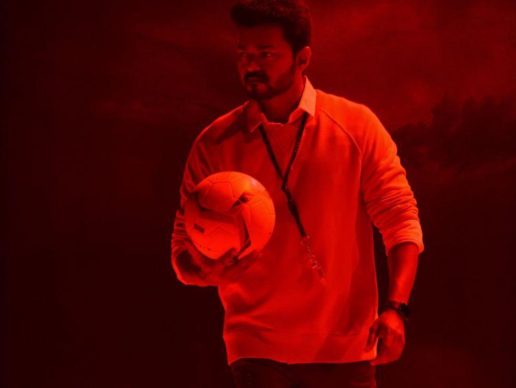 Vijay in Bigil (5)-1572350232607