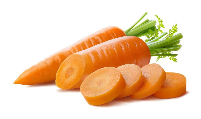 WLD TOD CARROT-1572369054332