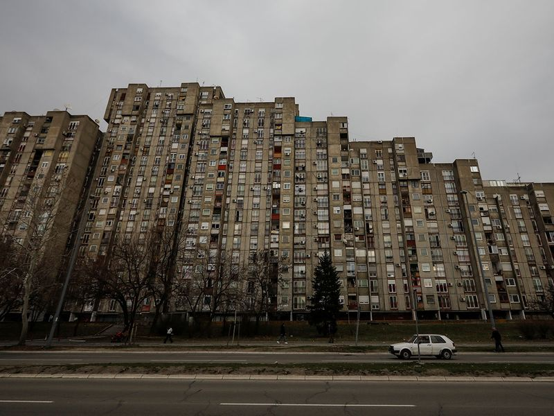2019-10-30T070205Z_1874790034_RC194A5C46F0_RTRMADP_3_YUGOSLAVIA-ARCHITECTURE-(Read-Only)