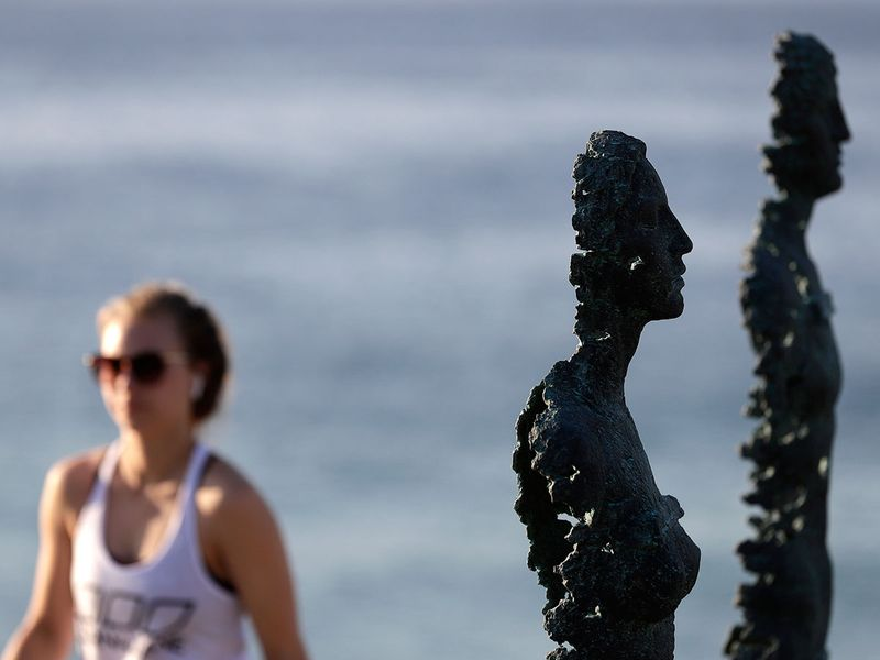 Australia_Sculpture_By_The_Sea_27209
