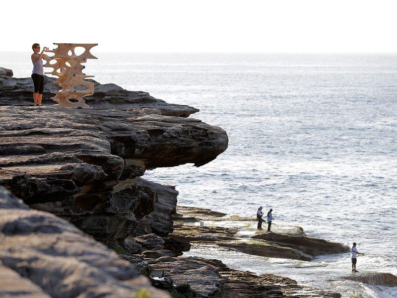 Australia_Sculpture_By_The_Sea_95204