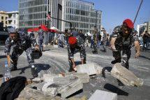 Copy of Lebanon_Protests_83170.jpg-91191~2-1572433875837