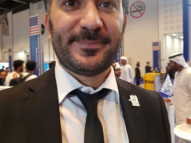 NAT Alaa Hassan-1572441613393