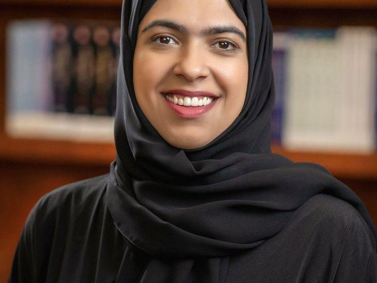 NAT Hanan Al Suwaidi-1572441618867
