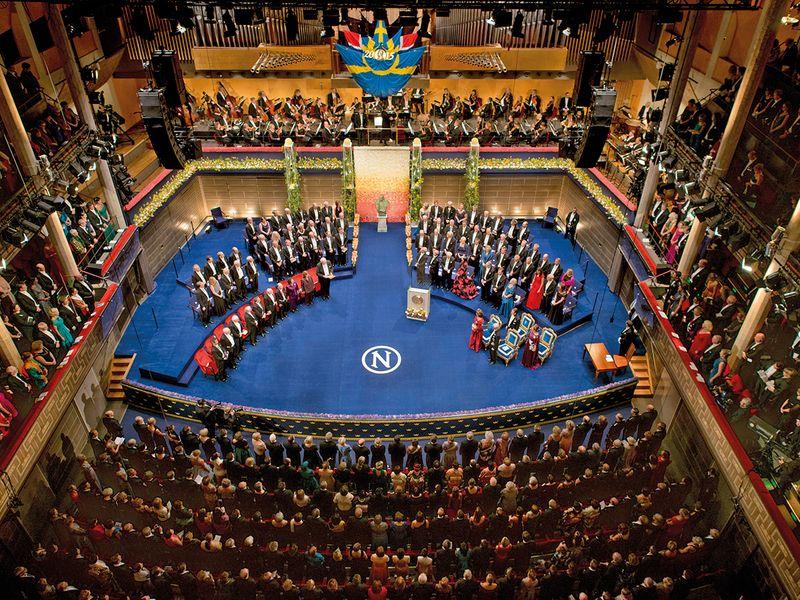 Nobel_prize_ceremony