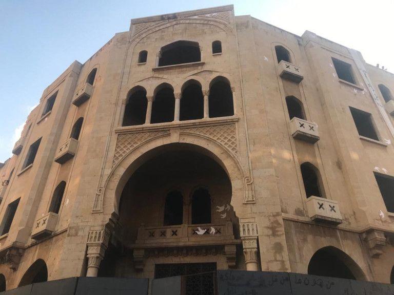 REG 191030 Lebanon Grand Theatre PIC 1-1572432661330