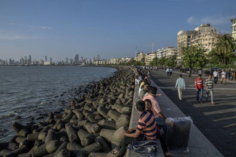 TRAVEL-TIMES-MUMBAI-ARCHITECTURE-1-1572442324838