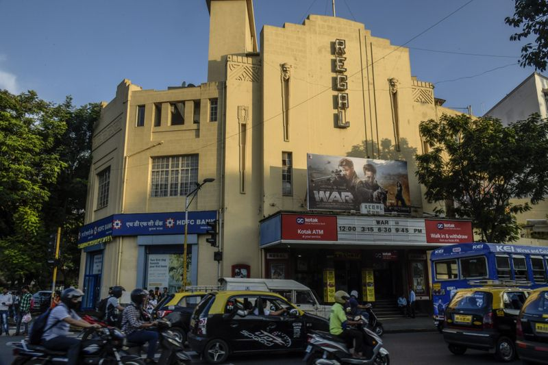 TRAVEL-TIMES-MUMBAI-ARCHITECTURE-2-1572442335257