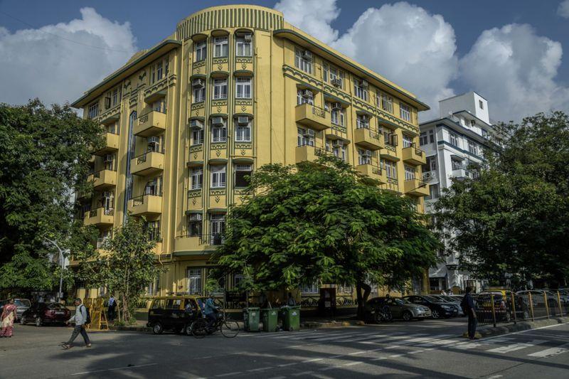 TRAVEL-TIMES-MUMBAI-ARCHITECTURE-3-1572442341880