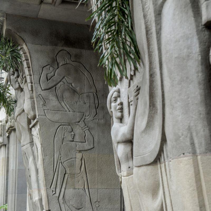 TRAVEL-TIMES-MUMBAI-ARCHITECTURE-5-1572442359283